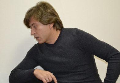 Интервью. БИ-2