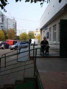 Кижеватова 5
