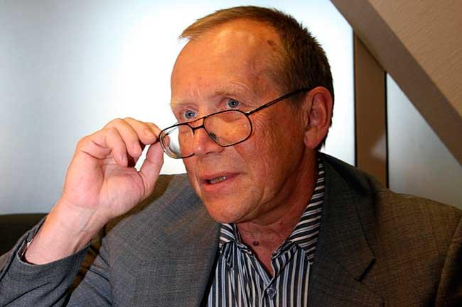 Юрий Вяземский: К людям с ограниченными возможностями здоровья нужно испытывать уважение и чуткость